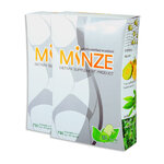 Minze (มินเซ่) 2 กล่อง