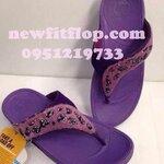 รองเท้า Fitflop No.F0753