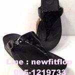 รองเท้า Fitflop   2014  No.F1096
