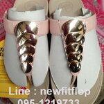 รองเท้า Fitflop   2014  No.F0995