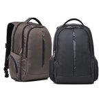 "KS3027W (15.6"") กระเป๋าเป้โน๊ตบุ้ค/แลปท้อป [Notebook/Laptop Backpack]"