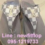 รองเท้า Fitflop 2014 No.F0912