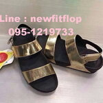 รองเท้า Fitflop   2014  No.F1063