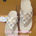 รองเท้า Fitflop   2014  No.F1047