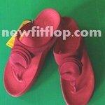 รองเท้า Fitflop Yoko No.F0274