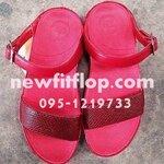 รองเท้า Fitflop No.F0316