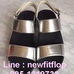 รองเท้า Fitflop   2014  No.F0999