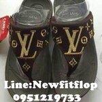 รองเท้า Fitflop  No.F0846