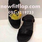 รองเท้า Fitflop  No.F0319