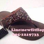 รองเท้า Fitflop 2014 No.F0901