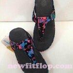 รองเท้า Fitflop Tia No.F0660