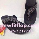 รองเท้า Fitflop  No.F0549