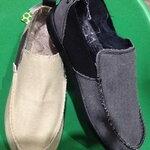 รองเท้า Cross No.CR043