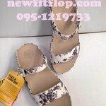 รองเท้า Fitflop Souza  No.F0657