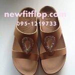 รองเท้า Fitflop  No.F0570