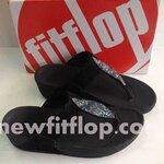 รองเท้า Fitflop Rock Chic No.F0209