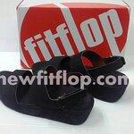 รองเท้า Fitflop Ollo No.F0164