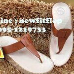 รองเท้า Fitflop Tia No.F0916
