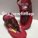 รองเท้า Fitflop   No.F0637