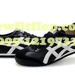 รองเท้า Onitsuka No.O042