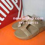 รองเท้า Fitflop No.F0413