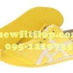 รองเท้า Onitsuka  No.O087