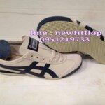รองเท้า Onitsuka No.O103