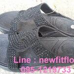 รองเท้า Fitflop 2014 No.F1043