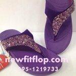 รองเท้า Fitflop  No.F0553