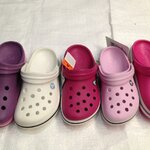 รองเท้า Cross ไซส์ 37-40 No.CR024