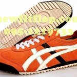 รองเท้า Onitsuka No.O053