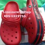 รองเท้า Cross ไซส์ 37-40 No.CR020