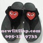 รองเท้า Fitflop  No.F0687