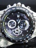 นาฬิกา Casio Edifice Chronograph รุ่น EF-543D-2AVDF รุ่นนี้สวยเทพมากๆ รุ่นดัง