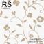 วอลเปเปอร์ลายดอกไม้ BVR-S74 thumbnail 1