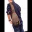 พรีออเดอร์!!! fashion กระเป๋าสะพายไหล่ รุ่น RD003 สไตล์เกาหลี thumbnail 1
