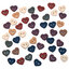 Stitch Hearts Button thumbnail 1