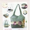กระเป๋าเย็บจักร Sue&Rabbit