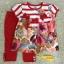 เสื้อผ้าเด็ก (พร้อมส่ง!!) 170460-13 thumbnail 1