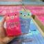 วิตามินเกาหลี by Fairlykiss กล่องสีชมพู thumbnail 3