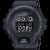 GShock G-Shockของแท้ ประกันศูนย์ GD-X6900HT-1 EndYearSale