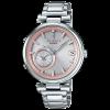 CASIO นาฬิกาข้อมือ SHEEN รุ่น SHB-100D-4A