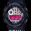 GShock G-Shockของแท้ ประกันศูนย์ GD-120LM-1A LIMITED