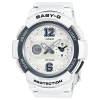 BaByG Baby-Gของแท้ BGA-210-7B1 เบบี้จี นาฬิกา ราคาถูก ไม่เกิน ห้าพัน