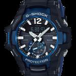 GShock G-Shockของแท้ ประกันศูนย์ GR-B100-1A2