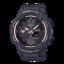 Baby-G ของแท้ ประกันศูนย์ BGA-230SA-1A เบบี้จี นาฬิกา ราคาถูก thumbnail 1