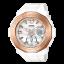 BaByG Baby-Gของแท้ CMG BGA-220G-7A ThankYouSale เบบี้จี นาฬิกา ราคาถูก ไม่เกิน ห้าพัน thumbnail 1
