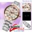 CASIO SHEEN นาฬิกาข้อมือSHEEN รุ่น SHE-3029SG-7A thumbnail 3