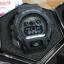 GShock G-Shockของแท้ ประกันศูนย์ GD-X6900HT-1 EndYearSale thumbnail 4