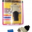 USB TO RS485 Z-TEK thumbnail 1